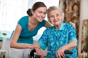 senior home care, raleigh-durham, n.c.