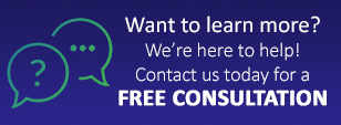 Free Consultation - Connect with Us