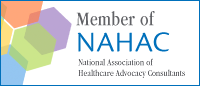 NAHAC Badge