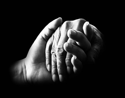 7 Small Gestures That Have Big Impact for Caregivers