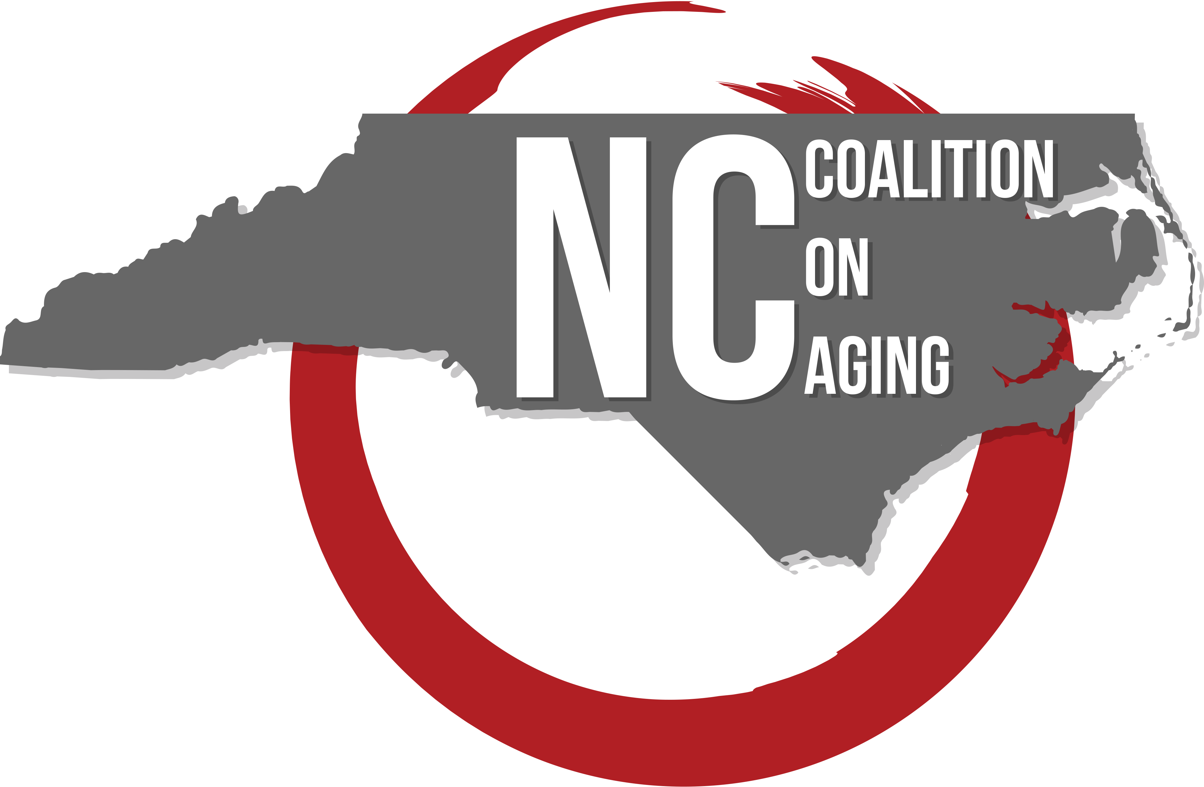 NC Coalition on Aging