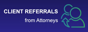 Client Referrals from Attorneys